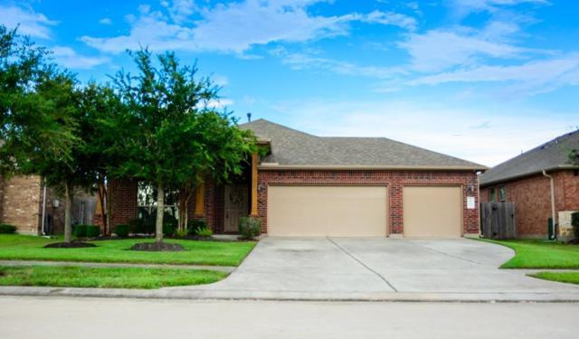 6539 Gray Birch Lane, Dickinson, TX 77539 (MLS #5384091) :: Texas Home Shop Realty