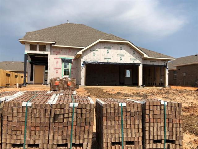 7420 Saint Andrews Drive, Navasota, TX 77868 (MLS #53844514) :: Magnolia Realty