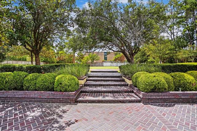 3 Farnham Park Drive, Houston, TX 77024 (MLS #53904530) :: The Property Guys