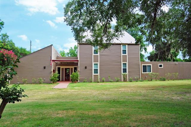 36631 Commanche Road, Simonton, TX 77476 (MLS #54258699) :: Texas Home Shop Realty