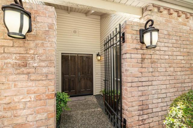 12346 Meadow Lake Drive, Houston, TX 77077 (MLS #54502637) :: Christy Buck Team