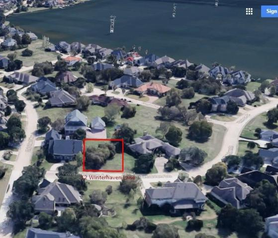 12 Winterhaven Ln, Montgomery, TX 77356 (MLS #54651203) :: JL Realty Team at Coldwell Banker, United