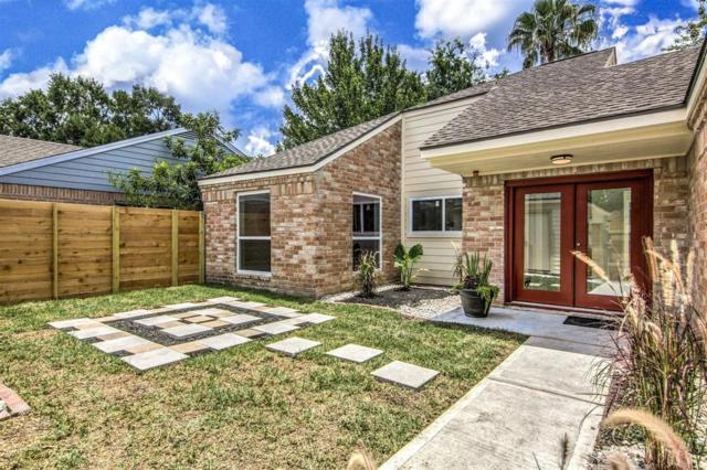 11527 Ella Lee Lane, Houston, TX 77077 (MLS #54725442) :: The Heyl Group at Keller Williams