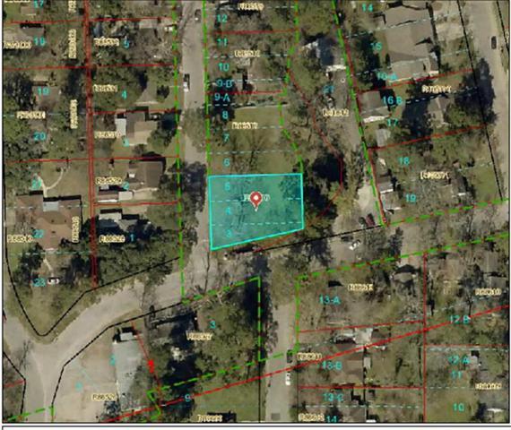 1302 N San Jacinto, Conroe, TX 77301 (MLS #54767942) :: Connect Realty