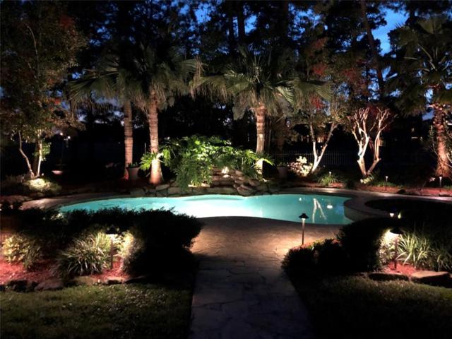 5730 Capella Park Drive, Spring, TX 77379 (MLS #54806069) :: Giorgi Real Estate Group