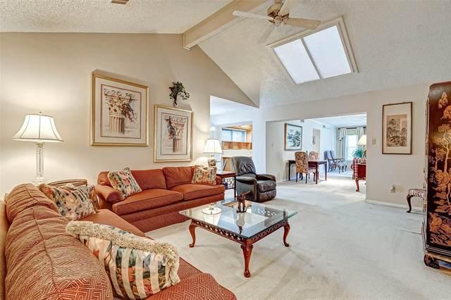 10650 Alcott Drive, Houston, TX 77043 (MLS #54894252) :: Phyllis Foster Real Estate