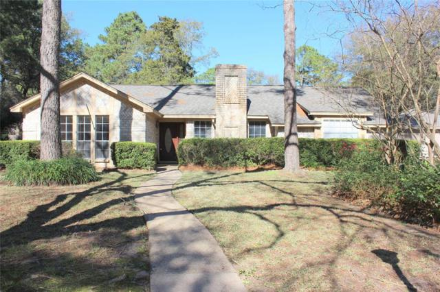 6306 Trailway Lane, Spring, TX 77379 (MLS #55181958) :: Texas Home Shop Realty