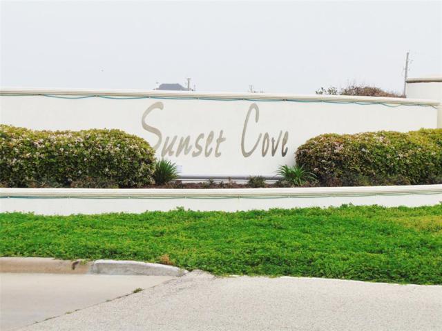 4215 S Sunset Bay Drive, Galveston, TX 77554 (MLS #55277873) :: TEXdot Realtors, Inc.