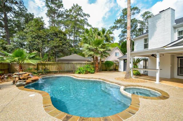 5507 Ashmere Lane, Spring, TX 77379 (MLS #55305184) :: Texas Home Shop Realty