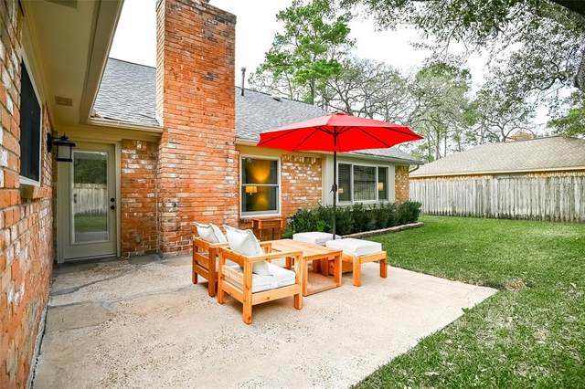5610 Knobby Knoll Drive, Houston, TX 77092 (MLS #55404897) :: Lerner Realty Solutions