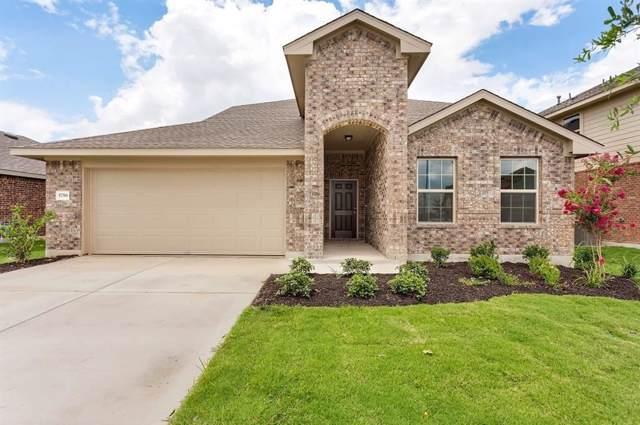 9214 Waldrick Trace Drive, Rosharon, TX 77583 (MLS #55454315) :: Giorgi Real Estate Group