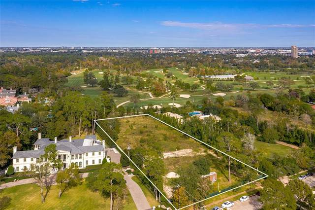 3482 Inwood Drive, Houston, TX 77019 (MLS #5552916) :: All Cities USA Realty