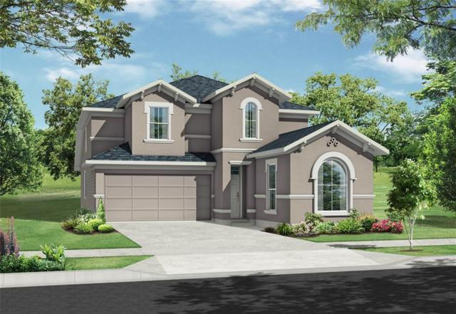 1802 Mamie Springs Court, Richmond, TX 77469 (MLS #55577313) :: Giorgi Real Estate Group
