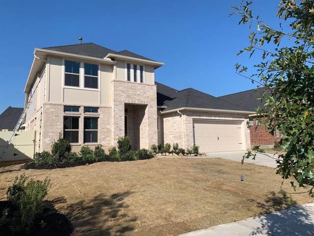 1212 Night Owl Court, Conroe, TX 77835 (MLS #55592843) :: Texas Home Shop Realty