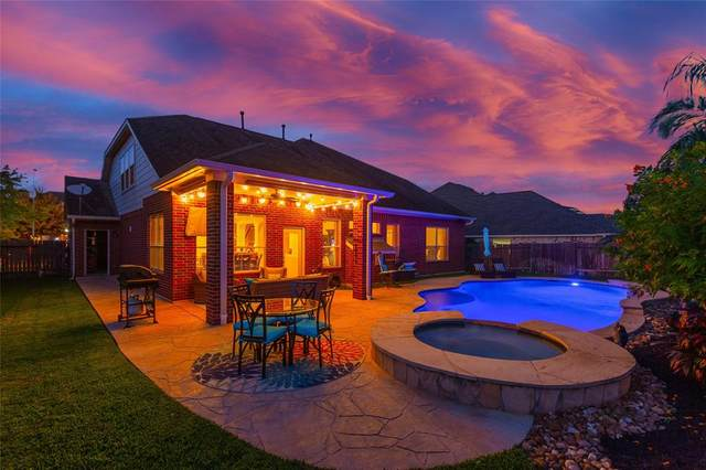 26619 Boulder Cove Court, Katy, TX 77494 (MLS #55699783) :: Lerner Realty Solutions