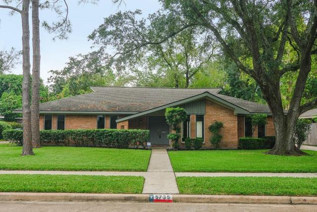 5735 Sanford Road, Houston, TX 77096 (MLS #55718973) :: Magnolia Realty