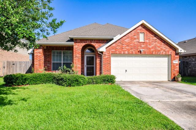 1815 Macclesby Lane, Houston, TX 77049 (MLS #55738522) :: Texas Home Shop Realty