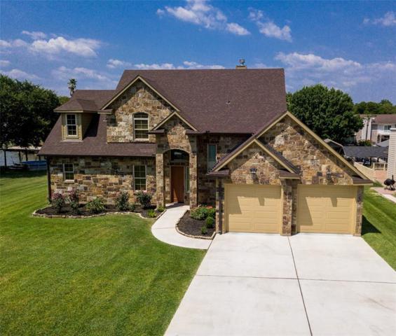 13324 Bunker Hill Drive, Willis, TX 77318 (MLS #56059362) :: Fairwater Westmont Real Estate