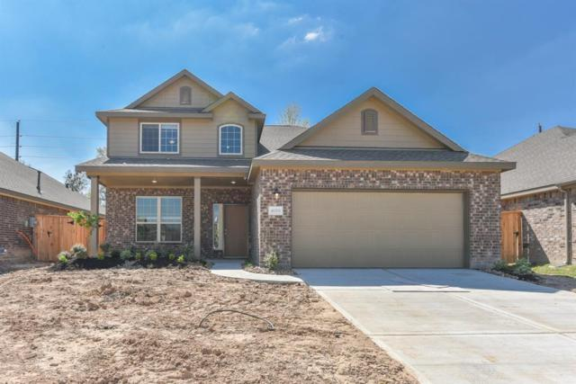 4028 Erlington Bend Trace, Porter, TX 77365 (MLS #56085332) :: Texas Home Shop Realty