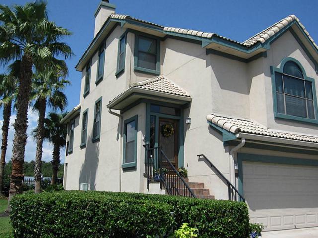 456 Mariners Drive, Kemah, TX 77565 (MLS #56123344) :: Texas Home Shop Realty