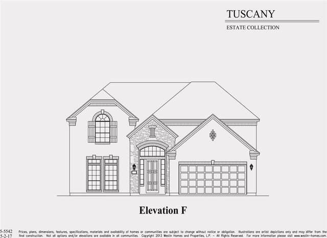25243 Birchwood Springs Avenue, Porter, TX 77365 (MLS #5616755) :: The Home Branch