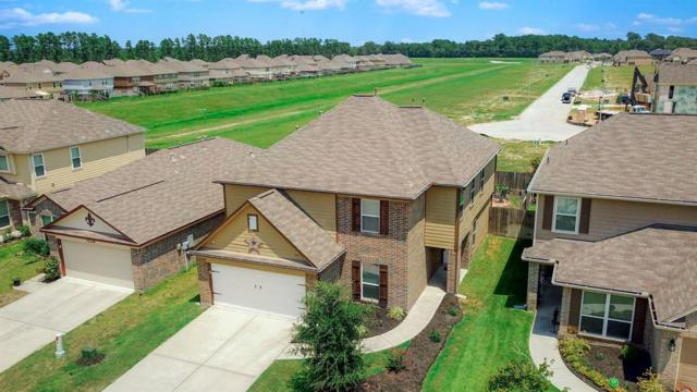 16797 Northern Flicker Trail, Conroe, TX 77385 (MLS #56173298) :: Giorgi Real Estate Group