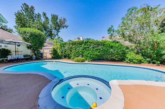 2213 Summer Reef Drive, League City, TX 77573 (MLS #56272427) :: Texas Home Shop Realty