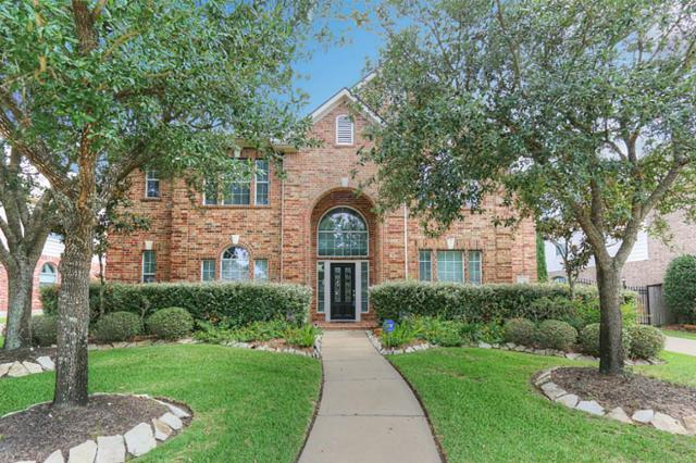 1531 Leedscastle Manor, Spring, TX 77379 (MLS #56446049) :: Grayson-Patton Team