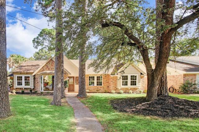 1106 Lehman Street, Houston, TX 77018 (MLS #56523694) :: Giorgi Real Estate Group