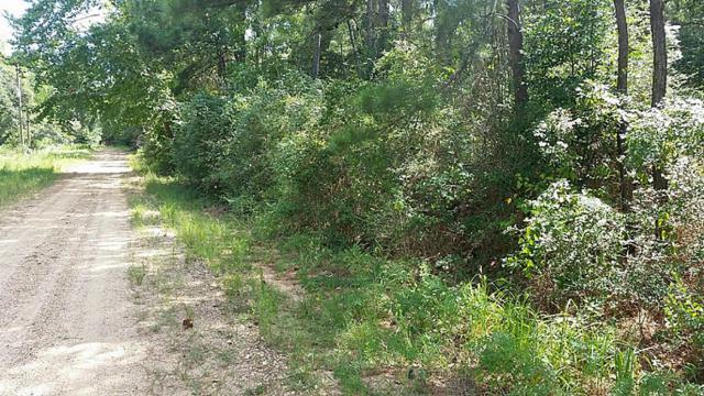 Lot 103 Rolling Hills Road, Navasota, TX 77868 (MLS #56578584) :: Giorgi Real Estate Group