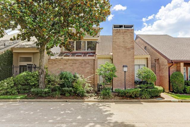 9652 Longmont Drive, Houston, TX 77063 (MLS #56784085) :: Giorgi Real Estate Group