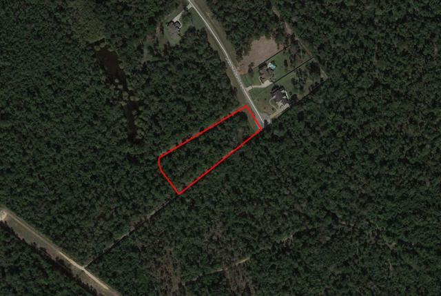 27442 Shady Hills Landing Ln, Spring, TX 77386 (MLS #56895532) :: Giorgi Real Estate Group