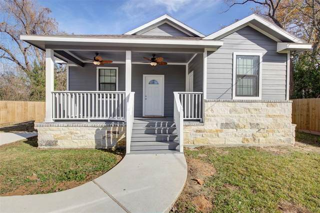 9606 Maxroy Street, Houston, TX 77088 (MLS #56979311) :: Connell Team with Better Homes and Gardens, Gary Greene