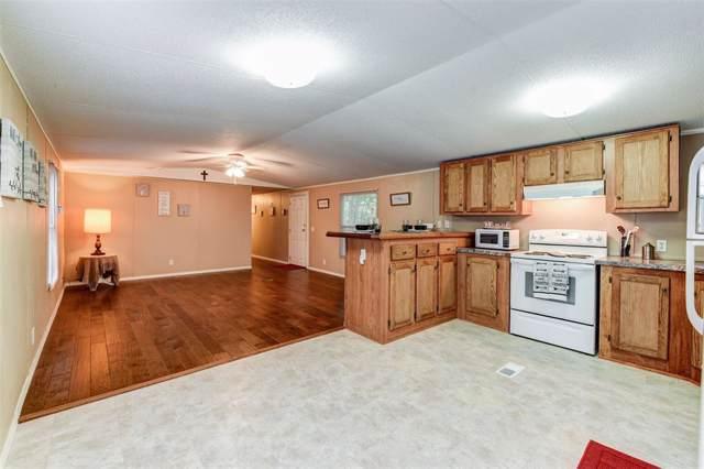 29902 Dallas Street, Magnolia, TX 77354 (MLS #56991066) :: TEXdot Realtors, Inc.