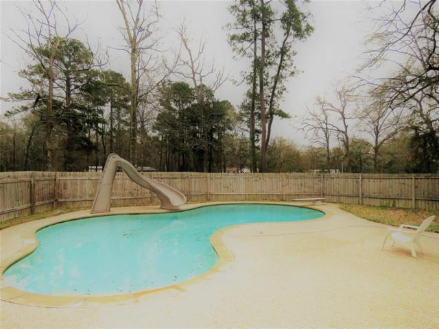 10490 Enis Owens Road, Cleveland, TX 77328 (MLS #57084608) :: Texas Home Shop Realty