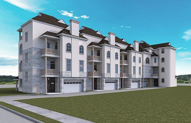 5721 Dolores Street, Houston, TX 77057 (MLS #57085344) :: Giorgi Real Estate Group