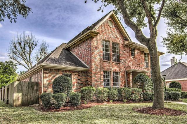 2015 Ryan's Run Court, Sugar Land, TX 77478 (MLS #57182896) :: Texas Home Shop Realty