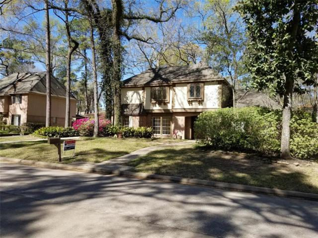 2403 Willow Point, Kingwood, TX 77339 (MLS #57457669) :: Giorgi Real Estate Group