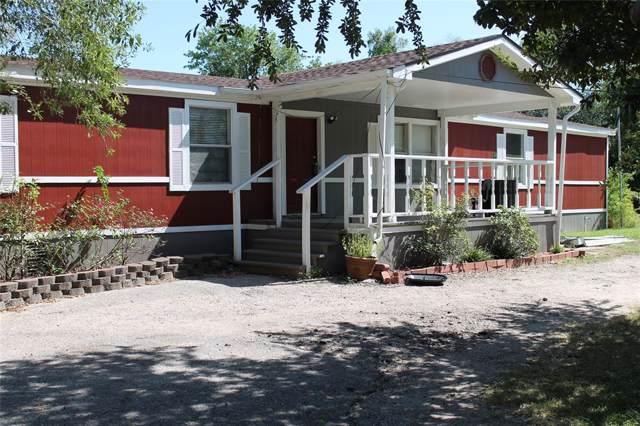 6410 Juarez Street, Baytown, TX 77521 (MLS #57503838) :: Phyllis Foster Real Estate