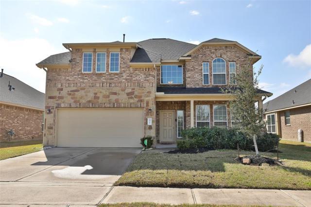 24727 Colonial Maple Drive, Katy, TX 77493 (MLS #57706293) :: Texas Home Shop Realty