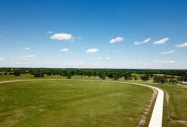 TBD - Lot 17 Cr 220, Anderson, TX 77830 (MLS #57883639) :: The SOLD by George Team