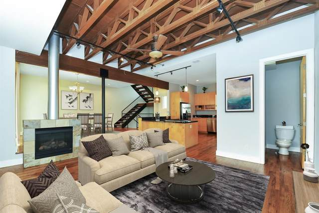 316 Mcalpine Street, Houston, TX 77003 (MLS #57921065) :: Green Residential