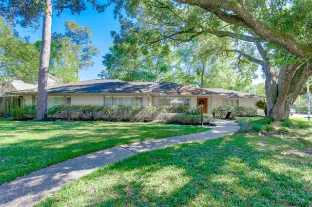 13927 Perthshire Road, Houston, TX 77079 (MLS #58032209) :: JL Realty Team at Coldwell Banker, United