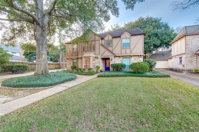 20406 Prince Creek Drive SE, Katy, TX 77450 (MLS #58032338) :: Texas Home Shop Realty
