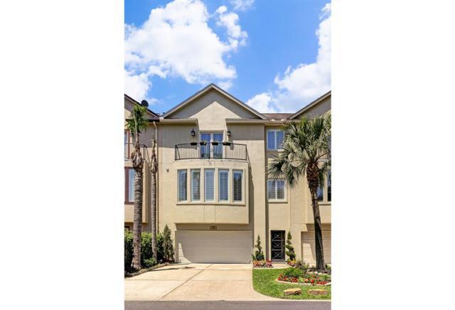 1503 Roy Street, Houston, TX 77007 (MLS #58212261) :: Magnolia Realty