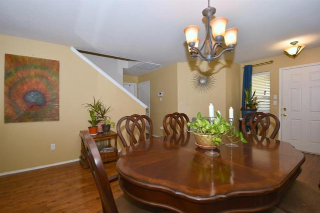 8303 Tartan Court, Rosharon, TX 77583 (MLS #58216381) :: Fairwater Westmont Real Estate