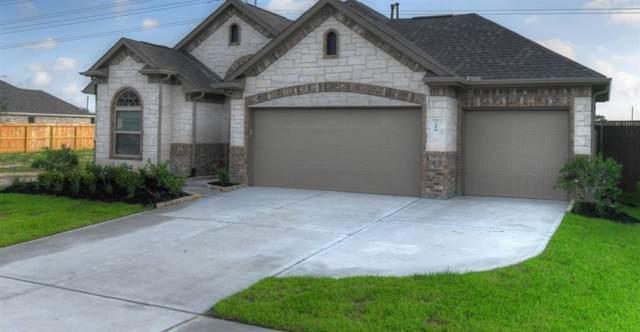 7418 Windsor View, Spring, TX 77379 (MLS #58227836) :: NewHomePrograms.com LLC