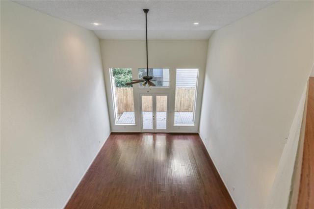 2527 Potomac Drive C, Houston, TX 77057 (MLS #5829248) :: Texas Home Shop Realty