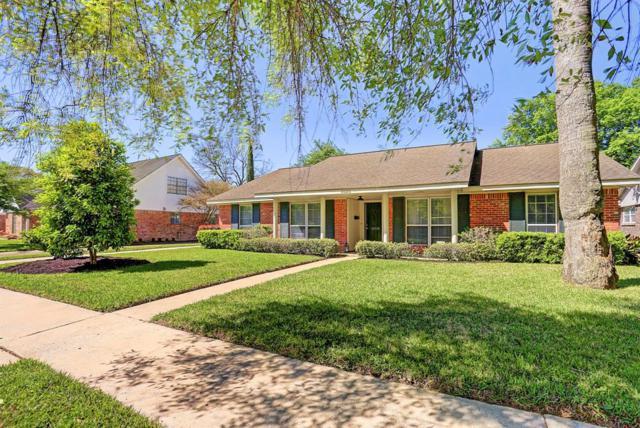 10310 Bob White Drive, Houston, TX 77096 (MLS #58564735) :: Giorgi Real Estate Group