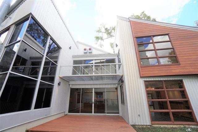 241 Asbury Street, Houston, TX 77007 (MLS #58629505) :: Giorgi Real Estate Group